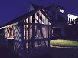 Country Farm Wedding Venue Location In New Jersey 2.jpg The Loft At Jacks Barn Oxford Nj Frungillo Caters Conservatory The Sussex County Fairgrounds Augusta Best Outdoor Wedding Venues In Austin Perona Farms A Rustic New Jersey Wedding Venue Liberty Venue Cape May Rustic Country Sycamore Luxury Event Tinkered Tasures Fis New Book Prairiestyle Weddings Parsonage Weddings Get Prices For Bonnie Wireback Otography Private Event 40 Elegant European Outdoors Eclectic Unique