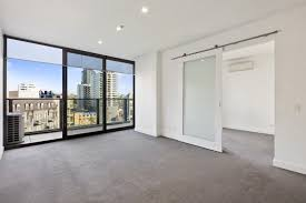 100 Rt Edgar South Yarra 50835 Malcolm St VIC 3141 Apartment For