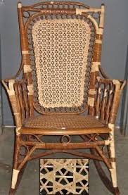 Chair Caning Instructions Youtube by How To Weave A Round Seat Using Strand Cane Youtube Diy