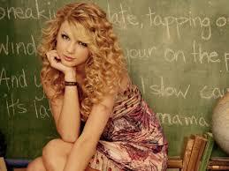 Women American Taylor Swift Pop Country Celebrity Singers 2560x1920 Wallpaper Art HD
