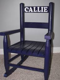 100 Rocking Chairs Cheapest Furniture Hinkle Chair Elegant Indoor Great Custom