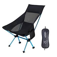 Chinabrands.com: Dropshipping & Wholesale Cheap G4Free Lightweight ... Chair Folding Covers Used Chairs Whosale Stackable Mandaue Foam Philippines Foldable Adjustable Camping Alinum Set Of 2 Simply Foldadjustable With Footrest Of Coleman Spring Buy Reliable From Chinese Supplier Comfortable Outdoor Ultralight Manufacturer And Mtramp Deluxe Reintex Whosale Webshop Pink Prinplfafreesociety 2019 Ultra Light Fishing Sports Ball Design Tent Baseball Football Soccer Golf
