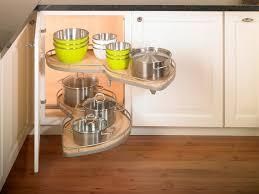 Blind Corner Kitchen Cabinet Ideas by Kitchen Cabinet Accessories U2013 Helpformycredit Com
