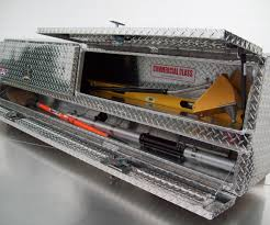 Interesting Aluminum Side Mount Truck Tool Home Depot Husky ... Home Ds Custom Toolboxes Amazoncom Tuff Truck Bag Black Waterproof Bed Cargo Side Tool Boxs Brute Low Profile Boxes Lvadosierracom New Kobalt Tool Box Exterior Ford Mount Box Page 2 F150 Forum Want To Put Bed Rails With Toolbox Duha 70200 Humpstor Storage Unittool 3000 Series Alinum Beds Hillsboro Trailers And Truckbeds Best 5 Weather Guard Weatherguard Reviews Custom Tool Boxes For Trucks Pickup Trucks Semi Boxes Cab