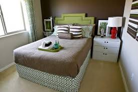 Small Bedroom Ideas With Queen Bed And In Room Placement Best Bunk Beds