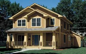 American Craftsman Style Homes Pictures by Craftsman Classic Portland Homes