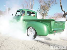 Heirloom - 1947 Chevy Truck Photo & Image Gallery The Monster On Wheels Serving Mexican Food Burnout Truck Kj Motsports Drag Racing Burnout In The Waterbox Chevy Luv Pickup Bad Lbz Duramax Does A Huge Smokey 1st3rd Gear Black Insane 65 Rat Rod Burnout Rats Rides Pinterest Epic Footages From Hpt Shootout 2014 Watch A 72 Year Old Viper Powered Fire Truck Doing Massive Contest Kicks Off George Geer Memorial Car Show Farmtruck Wreck Summernats Competion Torquetube Video 8 Wheel In Dump Diesel Army Double Shelby 1000 F350 While Towing Super Sa Trucks King 2015 High Country Coub Gifs With Sound