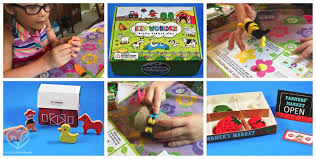 Kid Wonder July 2018 Children's Subscription Box Review ... Checkpoint Learning Offer Code Lakeshore Teacher Supply Store Topquality Learning Nuts About Counting And Sorting Learning Toy Hello Wonderful Shea Shea Bakery Discount 100 Usd Coupon Aliexpress Shop Melissa Silver Jeans Promo August 2018 Deals Coupon Lakeshore Free Shipping Keyboard Teachers Store Kings Island Tickets At Kroger Coupons Buy One Get 50 Off Codes Online Nutrish Dog Food