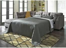 Jennifer Convertibles Sofa Bed Sheets by Best 25 Jennifer Convertibles Ideas On Pinterest Value City