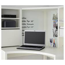 desks ameriwood l shaped desk l shaped desk with hutch cheap