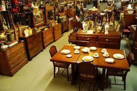 set de cuisine vendre ophrey com chaise de cuisine usage a vendre prélèvement d