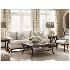 100 Kensinton Place Lexington Home Brands Sofas Loveseats Aubrey Sofa Benjamin