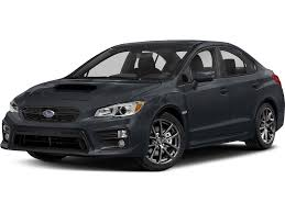New And Used Cars & Trucks For Sale In Vancouver BC - Wolfe Subaru ... Used Cars Trucks For Sale In Vancouver Bc Wolfe Subaru On Boundary Brat Is More Hipster Than A Volvo 240 Says Regular Car 20 Tribeca Forester Release Date Cars And Pin By Gavin Sparks Wrxbrz Pinterest New Used Prince George Of 2011 Outback Mccauleys Auto Used Cars Trucks Suvs Ruby The Subie Xv Crosstrek 2015 Forester Review Trucks And Suvs Shipping Rates Services Loyale Featured Williams Serving Lansing Haslett Vicki Black Impreza Joes High Country