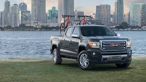 New 2018 GMC Canyon | Mid-Size Truck | Capital GMC Regina 2016 Gmc Canyon Diesel First Drive Review Car And Driver 042012 Chevrolet Coloradogmc Pre Owned Truck Trend 2017 Denali What Am I Paying For Again 2018 New 4wd Crew Cab Short Box At Banks Sault Ste Marie Vehicles Sale Small Pickup Sle In Nampa D481338 Kendall The Idaho Test Fancy Package Choose Your 2019 Parksville 19061 Harris