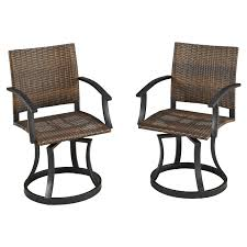 Newport Swivel Chair Outdoor Dining Chairs At Hayneedle The Images Collection Of Rocker Natural Kidkraft Baby Wood Rocking Stylish And Modern Rocking Chair Nursery Ediee Home Design Pleasing Dixie Seating Slat Black Rockingchairs At Outdoor Time To Relax Goodworksfniture Wood Indoor Best Decoration Kids Wooden Chairs Amazon Com Gift Mark Child S Natural Lava Grey Coloured From Available Top Oversized Patio Fniture Space Land Park Smartly Wicker Plastic Belham Living Warren Windsor Product Review Childs New White Childrens In 3