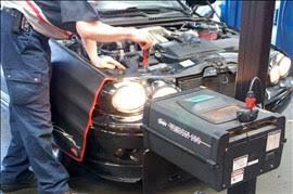 certified brake and light inspection san jose best brake 2017