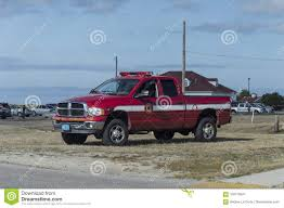 Fire-Rescue Lifeguard Car At Cape Cod USA Editorial Photo - Image Of ... Used 2010 Toyota Tundra 4wd Truck For Sale In Hyannis Ma 02601 Cape Paint Body Work Cod Lettering And Boat Flowable Fillcrete Project Gallery Ready Mix Serving Bucket Truck Tips Over Mass Killing 2 Nstar Utility Cars Auto Cnection Food Festival Up Culinary Ccoctions Loud Fuel Co Save The Date 2nd Annual Mjt Memorial Facebook Things To Do On This Fall Martys Chevrolet Bourne Chevy Bad Credit Car Loans Balise Ford Of