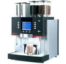 Coffee Machine With Grinder Single Cup Office Serve Makers Pro Cuisinart