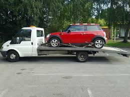 Vehicle Recovery Service Cheapest Around | In Failsworth, Manchester ... Tow Truck Near Me Best Service In Tacoma Roadside Assistance About Pro 247 Portland Towing Assistance In Oklahoma City The Closest Cheap 18 Wheeler Jobs Resource Towing San Diego Eastgate Company Home Hn Light Duty Heavy Oh Carrollton Nearby Shark Recovery Inc Antonio Automobile Repoession And Impound Barstow Youtube Montreal Albany