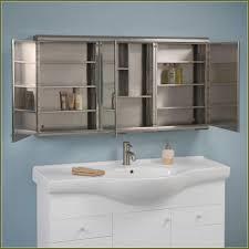 Afina Medicine Cabinet 48 by Tri View Medicine Cabinet Home Design Ideas