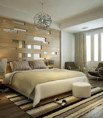 id chambre romantique chambre romantique moderne id es piscine a contemporaine mur
