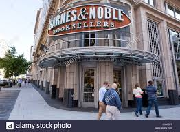 Barnes And Noble Bookstore Entrance And Sign - Washington, DC ... Washington Mikes Blog Barnes Noble To Close Store At Citigroup Center In Midtown And Georgetown Dc Usa Stock Photo Nice Schindler 330a Hydraulic Elevator Northgate Maximize Your Savings Surving A Teachers Salary When The Rules Arent Right Signing With Author To Close On Bethesda Row Beat Md 11 Things Every Lover Will Uerstand Saks Off 5th Nordstrom Rack Opening Updates E St Nw 1112th Bks Is Closing Its Coop City Location Which Trouble But Bookstores Arent Doomed Just Open Discussing Investors Call Put Itself