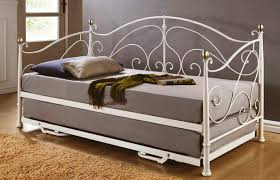 daybed full size daybed ikea trundle bed ikea hemnes daybed