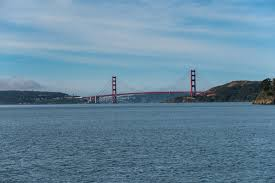 Golden Gate Bridge Kayak Tour | REI Classes & Events Golden Gates Zipper Oddlysatisfying Great West Truck Center Inc Towing Service Kingman Arizona 13 New And Used Trucks For Sale On Cmialucktradercom Battery Townsley Highresolution Photos Gate National The Mesmerizing Machine That Makes Your Bridge Drive Additional Key Dates In The History Of Toll Rises 25 Cents More Hikes Possible Home Facebook Mayjune Flyer Experience San Francisco From Board A Vintage Fire Truck Bay Kayak Tour Rei Classes Events