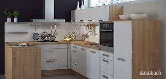 110965 der klassiker für eine gemütliche küche dassbach küchen