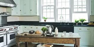 30 Best Kitchen Paint Colors Ideas for Popular Kitchen Colors