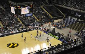 Entrepreneur Bets Indoor Football Will Be A Hit Here - Baltimore Sun Monster Jam Is Coming To The Verizon Center In Dc On January 24th Hollywood On The Potomac Washington This Weekend Axs Chiil Mama Mamas Adventures At 2015 Allstate 2829 2017 Kark Preview Meditations Just Watch Blking Lights Sin City Hustler Worlds Longest Truck Has 3foot Ground El Toro Loco Driven By Armando Castro Triple Flickr Tickets Sthub