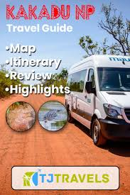 Kakadu National Park, NT, Australia | Travel Guide Ezy Camper Awning Arms Oztrail Rv Side Wall Awnings Ezi Slideshow Kakadu Annexes Youtube Foxwing Camping Used Quest Blenheim Caravan Awning Size 900cm Sold By Www Roll Out Porch For Sale Australia Wide Arb Roof Top Tent Rtt And 2000mm 6 Awenings Demo Shade Torawsd Extra Privacy Oztrail Gen 2 4x4 Sunseeker 25m