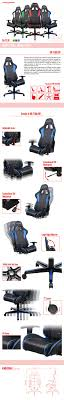 DXRacer Formula Series FL08 PC Office/Gaming Chair - Black & Blue Sedile Guida Rseat S1 White Seatsilver Frame By Sparco Gaming Home Facebook Neoliberal Fascism And The Echoes Of History Adam Shacknai Legally Responsible For Death Brothers Video Games Electronics Qvccom Support Manuals X Rocker Whiteshark Playseats Evolution Black Chair On Popscreen Playseat Floor Mat Hlights Mobile Dxracer Formula Series Fl08 Pc Officegaming Blue