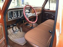 What 4x4 Should I Keep 1978 F150 1977 F250 Ford Truck Ideas Of 1978 ... 1978 Ford Truck For Sale F 150 Ozdereinfo File1978 Ford Truck 6971080434jpg Wikimedia Commons F150 Information And Photos Momentcar Fordtruck 78ft1345c Desert Valley Auto Parts F250 Heavily Modified 580hp Engine Lifted Swamper Tires Wow F350 Dually Enthusiasts Forums Help Identifying Wheels 4 X Ranger Regular Cab Classic 4x4 Trucks Pickup For Johnny 31979 Wiring Diagrams Schematics Fordificationnet Cc Outtake