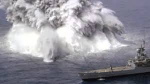 Pictures Of The Uss Maine Sinking by The Spanish American War And Yellow Journalism Youtube