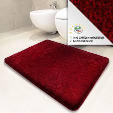 badematte fußmatte badvorleger duschmatte badteppich bad