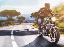 Motorcycle Accidents Attorney | Orlando, FL | Florida Personal ... Motorcycle Accident Lawyer In Orlando Knowdgeable Lawyers Jaspon Armas Pa Car Competitors Truck Personal Injury Smith Eulo Modern Flat Nose Articulated Lorry Truck Wolf Pigs Wander Along Florida Highway After South West Palm Beach Auto Attorneys Crash San Francisco Injures Seven Heavy Equipment Accidents Caught On Tape Excavator Loading Fail How To Recover Damages With An Attorney Fl Miami Coral Gables