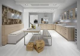cuisine bas prix cuisine équipée aviva pack cuisine intégrée pas cher cuisine à