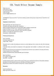 Cdl Driver Resume Uber Sap Appeal - Cmt-Sonabel.org Delivery Driver Resume Samples Velvet Jobs Deliver Examples By Real People Bus Sample Kickresume Template For Position 115916 Truck No Heavy Cv Hgv Uk Lorry Dump Templates Forklift Lovely 19 Forklift Operator Otr Elegant Professional Objective Beautiful School Example Writing Tips Genius Truck Driver Resume Sample Kinalico Tacusotechco