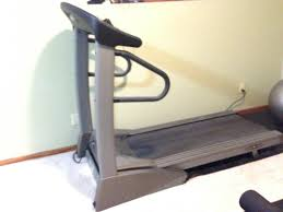 vision fitness t9250 treadmill wyoming mn moving sale large