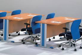 Neo Series Training Tables | Infinity Furniture Limited Traingfoldtablesnoricpage_3 Khomi Fniture Shop 18 X 60 Plastic Folding Traing Table Set With 2 Gray Metal Mayline Flipngo Regal Mahogany Flip2rmh Bungee Tables Global Group And Chairs Mktrcc7224pl09bk Foldingchairs4lesscom Rentals Office Arthur P Ohara Inc Computer 72 L Leopold Nesting And Room Kobe Flip Top Mobile Modesty Panel Mario Stack Offex 96 3 Black Folding Traing Table In Primary Middle School Students Desk Chair Traing Table