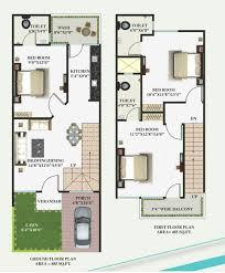 100 10 Metre Wide House Designs 15 X 40 Working Plans In 2019 Plans Duplex House Plans