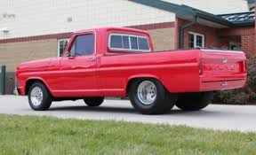 67 Ford F-100   Fords By Dr.   Pinterest   Ford, Ford Trucks And Vehicle 67 Ford F100 Trucks Vans Pinterest Trucks And Pics Of Lowered 6772 Ford Page 16 Truck 1967 Ranger Red Obsession Hot Rod Network 1955 57 59 61 63 65 Truck Pickup Taillight Lens Nos C1tz13450c Stepside V8 Covers F150 Bed Cover 111 F 150 Walk Around Drive Away Youtube 1970 Xlt Short Bed Show Restomod Running 1967fordf1001 All American Classic Cars F250 4wd Pickup