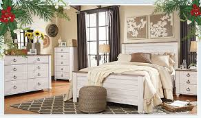 Amarillo Furniture Exchange 3 926 s 159 Reviews