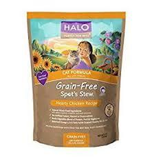 organic cat food best and organic cat food pet wellness advisor