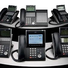 HMT Telecoms. Openreach Service At Discounted Rates | VoIP Solutions Rca Ip150 Android Voip Phone Ip Warehouse Flyingvoice Wifi Office Solutions Application Notes Chicago Business Inexpensive Internet Jual Yealink Executive Sipt28p Toko Online Perangkat Fax Machines Amazoncom Electronics Cisco Spa122 Ata With Router Phone Adapter 2 Fxs Services Market Growth Rate At 97 Headway Technology Hmt Telecoms Openreach Service Discounted Rates Pbx Snom 821 Headset Cnection Handsfree Colour Light Grey Foip T38 Relay Vs G711 Passthrough Over Brother Plain Paper Machine Fax827s Officeworks 1 Pittsburgh Pa It Perfection Services Inc