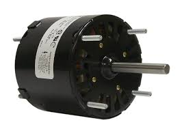 Fasco Bathroom Exhaust Fan Motor by Fasco D132 3 3 Inch General Purpose Motor 1 20 Hp 115 Volts