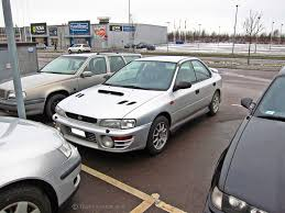 Subaru Impreza GT 1998   A Silver Subaru Impreza GT From 199…   Flickr Used Cars Trucks For Sale In Vancouver Bc Wolfe Subaru On Boundary Brat Is More Hipster Than A Volvo 240 Says Regular Car 20 Tribeca Forester Release Date Cars And Pin By Gavin Sparks Wrxbrz Pinterest New Used Prince George Of 2011 Outback Mccauleys Auto Used Cars Trucks Suvs Ruby The Subie Xv Crosstrek 2015 Forester Review Trucks And Suvs Shipping Rates Services Loyale Featured Williams Serving Lansing Haslett Vicki Black Impreza Joes High Country