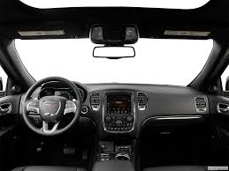 Dodge Durango Captains Seats by 2016 Dodge Durango Dealer In San Bernardino Moss Bros Chrysler