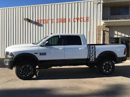 6 Passenger Trucks Inspirational Used 2017 Ram 2500 Power Wagon For ... Truck Sales Repair In Tucson Az Empire Trailer Fire Truck Us Forest Service Going To Idaho Youtube Truckdomeus Used Lexus For Sale In Washington Dc Enterprise Car Dealerships Cars St Louis Mo Free Trucks For Az About Slider On Cars Design Ideas With Hd Phoenix Premium Recycled Auto Parts Your Or Arizona 1962 Thatcher 3000 Ewillys Featured Vehicles Oracle Ford Serving Tuscon Just And Van Trucks For Sale Broker Trailers Equipment Details